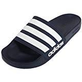 Tatane adidas Fashion Shoes