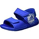 adidas Altaswim C, Chaussures de Sports Aquatiques Mixte Enfant