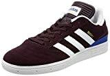 adidas Busenitz, Chaussures de Skateboard Homme, Noir