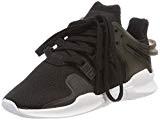 adidas EQT Support ADV C, Chaussures de Fitness Mixte Enfant, EU