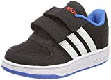 adidas Hoops 2.0 CMF I, Chaussures de Fitness Mixte Enfant