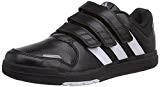 adidas Lk Trainer 6 Cf K, Baskets mode mixte enfant
