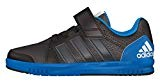 adidas LK Trainer 7 El K, Chaussures de Sport Garçon