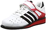 adidas Power Perfect II, Multi-Sports - Intérieur Unisexe Adulte