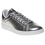 adidas Stan Smith W Chaussures de Gymnastique Femme