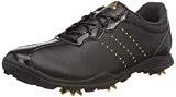 adidas W Adipure DC, Chaussures de Golf Femme