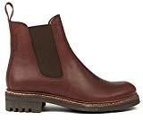 Aigle Monbrison - Chaussure d'equitation - Femme