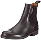 Aigle Orzac - Chaussure d'equitation - Femme
