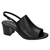 Anne Michelle - Chaussures à talons - Femme