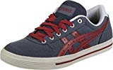 Asics Aaron, Baskets Basses Homme