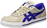 Asics Aaron, Baskets Basses Mixte Adulte