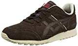 Asics Colorado Eighty-Five, Sneakers Basses Adulte Mixte