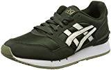 Asics Gel-Atlanis, Chaussures de Running Compétition Mixte Adulte