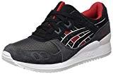 Asics Gel-Lyte III, Chaussure de Sport Mixte Adulte