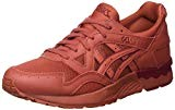 Asics Gel-Lyte V, Chaussures de Tennis Mixte Adulte
