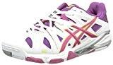 Asics Gel-Sensei 5, Chaussures de Sport Femme, 40.0 EU