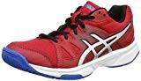 Asics Gel-Upcourt GS, Chaussures de Volleyball Mixte Adulte