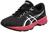 Asics Gt-1000 6 GS, Chaussures de Gymnastique Mixte Enfant