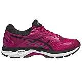 Asics Gt-2000 5, Chaussures de Squash Femme