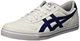 Asics HN528-9023, Chaussures de Gymnastique Mixte Adulte