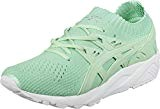 Asics Tiger Gel Kayano Trainer Knit W chaussures