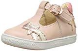 Babybotte Saturne, Chaussures de Ville Fille