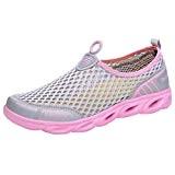 Baskets en Tissu Femme Été Automne Chaussures Plates DéContracté Overdose Sportswear Tennis à Enfiler Flats