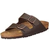 Birkenstock Arizona 51101, Chaussures