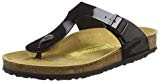 Birkenstock Gizeh - Tongs Mixte Adulte