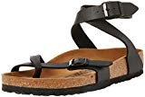 Birkenstock yara Fashion Shoes