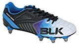 BLK X8hypnotize, Chaussures de Rugby Mixte Adulte
