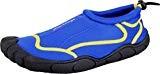 Bockstiegel Chaussures Aquatique | Unisexe | Hommes | Femmes | Enfants | Bébés | Plage | Piscine | Sport | ...