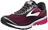 Brooks Ghost 10, Chaussures de Running Femme