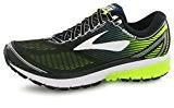 Brooks Ghost 10, Chaussures de Running Homme