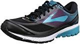Brooks Ghost 10 GTX, Chaussures de Running Femme