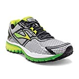 Brooks Ghost 8, Chaussures de Running Entrainement Homme
