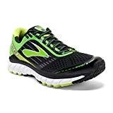 Brooks Ghost 9, Chaussures de Running Compétition Homme