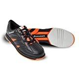 984c1826fc4d3 Brunswick Warrior Chaussures de bowling pour homme