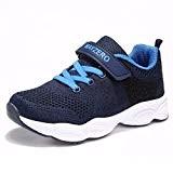 Chaussure de Course Sport Walking Shoes Running Compétition Entraînement Chaussure à la Mode , Sneakers Basket Chaussure Scolaire l'école pour ...