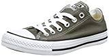 Converse Chuck Taylor All Star Core Ox, Baskets mode mixte adulte