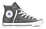converse 159533 chuck taylor all star
