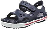 Crocs Band 2, Sandales mixte enfant