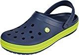 Crocs Band Clog, Sabots Mixte Adulte