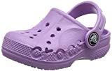 Crocs Baya - Sabots - Mixte Enfant