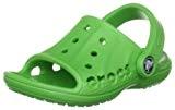 Crocs Baya Slide, Tongs - Mixte adulte