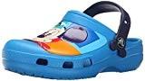 Crocs CC Mickey Colorblock Clog, Sabots - Mixte Enfant