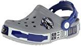 Crocs Star Wars R2D2, Sabots garçon