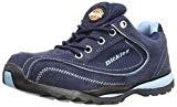 Dickies Ottawa, Chaussures de sécurité Femme