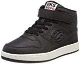 Dockers by Gerli 41el622-610100, Sneakers Basses Mixte Enfant