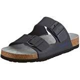 Dr. Brinkmann 605141, Chaussures mixte adulte